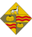 Ajuntament de <span>Cabacés</span>