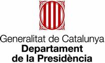 presidenciagencat.png
